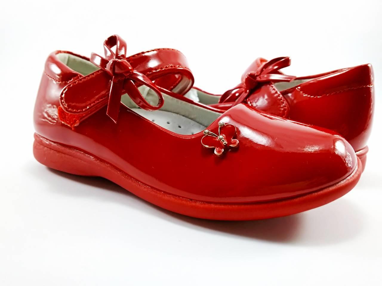 Взуття на сезон 667d48682858a